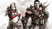 Авторы Divinity: Original Sin и Lords of the Fallen привезут на E3 2015 новые игры