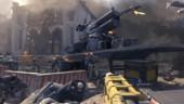 PC-версия Call of Duty: Black Ops 3 задействует выделенные серверы