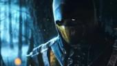 В понедельник в «М.Видео» состоится ранний старт продаж Mortal Kombat X