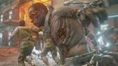Нашествие экзо-зомби в CoD: Advanced Warfare начнется в январе