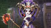 Локализация игры «Dreamland Masters: Мастера снов» завершена