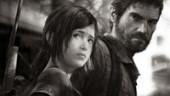 Сценарист The Last of Us о главных ценностях экранизации