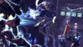 Новая Unreal Tournament привлекает старых композиторов серии