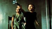 Кен Левин напишет сценарий для ремейка фильма «Бегство Логана»