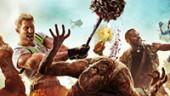 «Бета» Dead Island 2 начнется на PlayStation 4 на 30 дней раньше