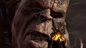 God of War 3 подвергнется переизданию для PlayStation 4