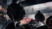 Создатели Wolfenstein: The New Order предлагают пройти игру как минимум дважды