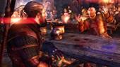 CD Projekt RED комментирует эксклюзивность The Witcher 3 на Xbox One