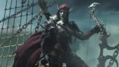 Кинематографичный ролик World of Warcraft: Legion и подробности предзаказа