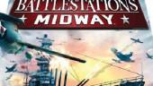 Battlestations: Midway отложен