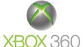 Microsoft продала 70 миллионов Xbox 360