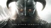 Владельцы PS3 еще могут получить DLC для Skyrim