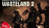 И победителем конкурса по Wasteland 2 становится!..