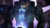Первый патч к Halo: The Master Chief Collection весит 20 Гб