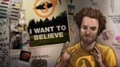 Valve зарегистрировала торговую марку Half-Life 3