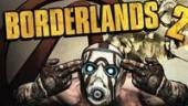 Трейлер Borderlands 2