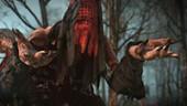 Отвлекись от The Witcher 3: Wild Hunt за игрой в Гвинт