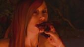 Видео The Witcher 3: Wild Hunt, повествующее обо всем