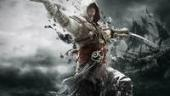 PC-версия Assassin's Creed 4: Black Flag выйдет с запозданием