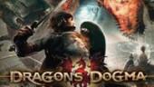 Сообщение о Dragon's Dogma для ПК оказалось неправдой