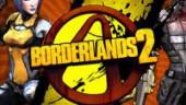 Релизный трейлер Borderlands 2
