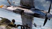 Предварительные заказы на «Ил-2 Штурмовик: Битва за Сталинград»