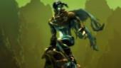 Продолжение Legacy of Kain разрабатывалось, но было закрыто