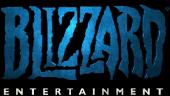 Blizzard закрыла одно из своих отделений
