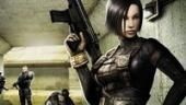 Лига Combat Arms: Итоги тринадцатой недели