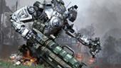 Мультиплатформенная Titanfall 2 подтверждена