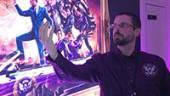 Создатель Saints Row бросил «Святых» ради Valve
