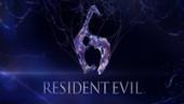 Capcom в прибыли, несмотря на Resident Evil 6