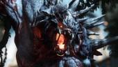 Релиз Evolve, Ubisoft -50% и не только!