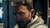 Мрачное будущее Call of Duty: Black Ops 3 в новом трейлере