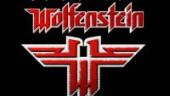 Castle Wolfenstein продолжает сниматься