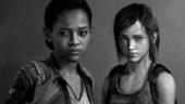 Сражения в The Last of Us: Left Behind станут сложнее