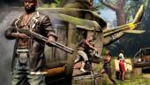 Похоже, первая Dead Island собирается на PlayStation 4 и Xbox One