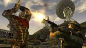 Руководитель Fallout: New Vegas о том, какой должна быть новая игра серии