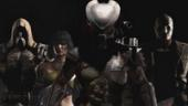 Тремор, Джейсон, Таня и Хищник поучаствуют в Mortal Kombat X