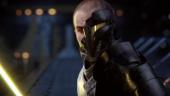 В Star Wars: The Old Republic появятся рыцари павшей империи