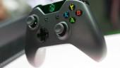 Беспроводной геймпад Xbox One для PC заработает только на Windows 10
