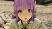 Square Enix отказывается от консолей старого поколения