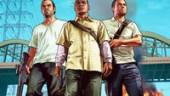 Слух: в переизданной GTA 5 будет вид от первого лица