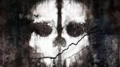 Ролик Call of Duty: Ghosts, демонстрирующий карту Free Fall