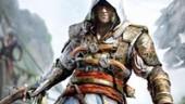Ubisoft уже придумала финал для Assassin's Creed