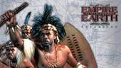 Сайты: Empire Earth 2 - The Art of Supremacy
