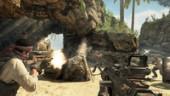 Продано 175 миллионов копий игр серии Call of Duty