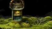 Приключенческая игра Samorost3 наконец-то дала о себе знать