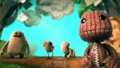 Sackboy обзаведется друзьями в LittleBigPlanet 3