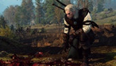 Создатели The Witcher 3 думают над новым уровнем сложности
